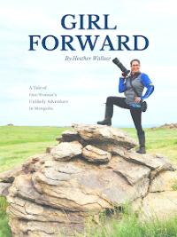 Girl Forward